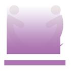Logo Attentive Care